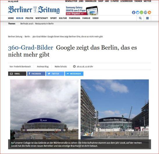 berliner zeitung cipping 1.03