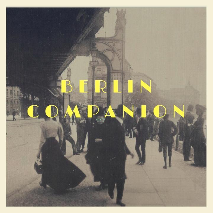 kopie-von-berlin-companion-with-green-specs-2